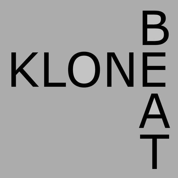 DJ KEE - Eighteen Strings