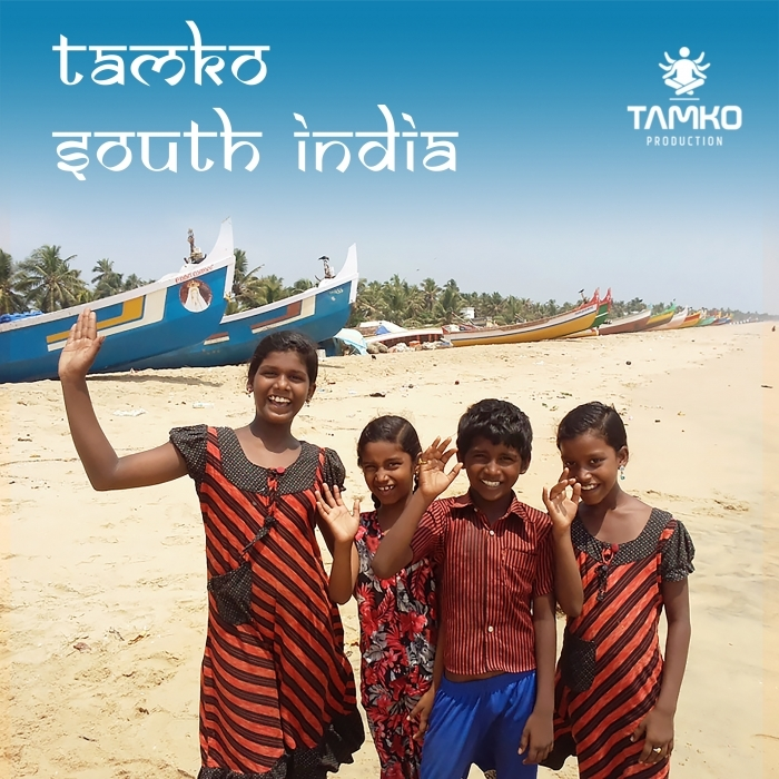 TAMKO - South India