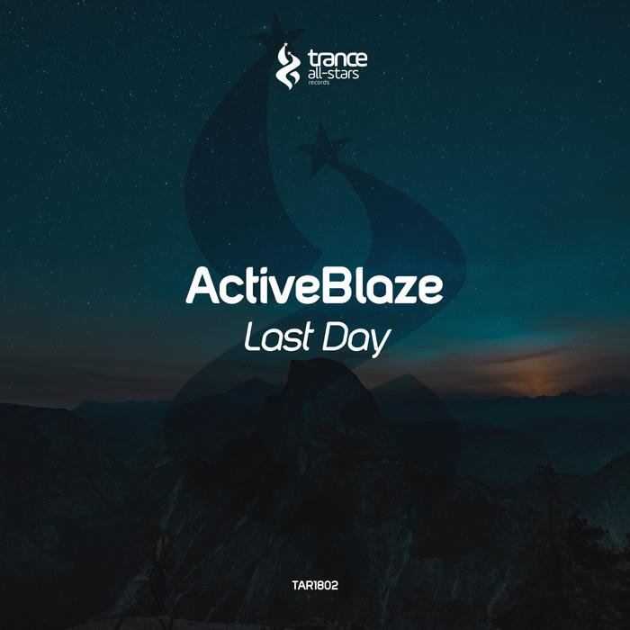 ACTIVEBLAZE - Last Day