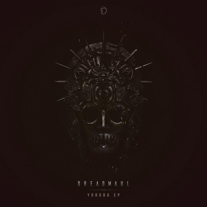 DREADMAUL/ARKS - Yoruba EP