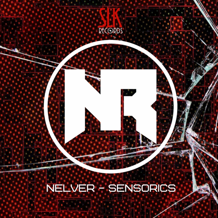 NELVER - Sensorics
