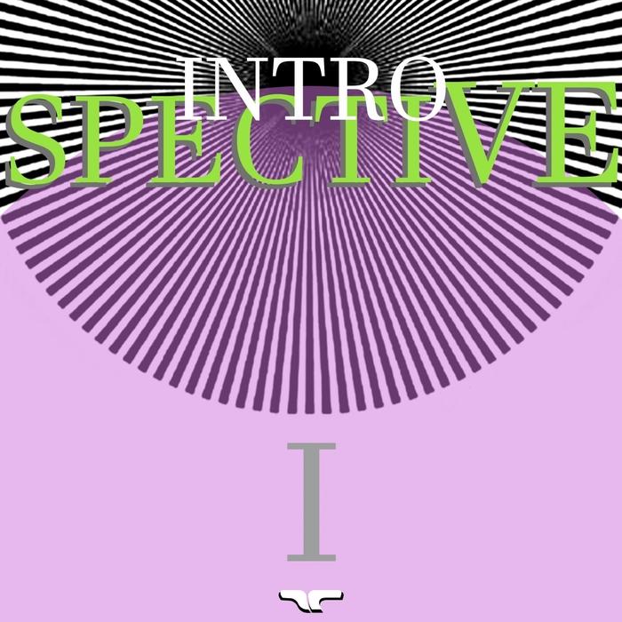 VARIOUS - Introspective I
