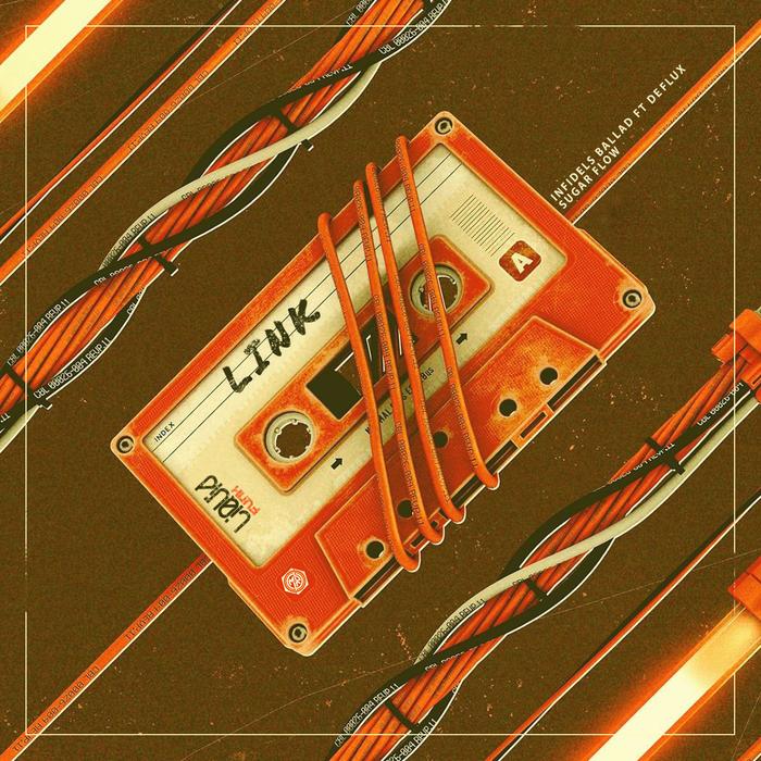 LINK - Infidels Ballad/Sugar Flow