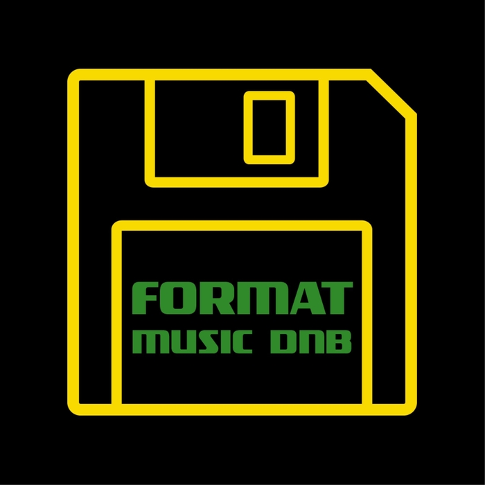 IKON-B/SOUND SHIFTER/LION-UK - Sweet Dubplate/Hold It Down