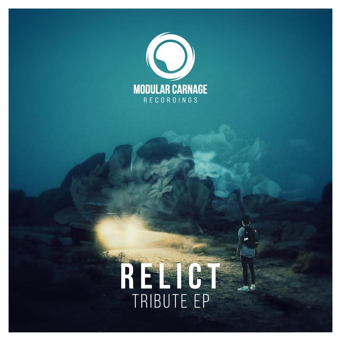 RELICT - Tribute