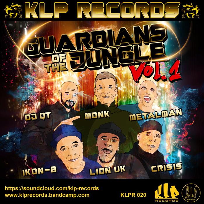 Jungle man skank free mp3 download