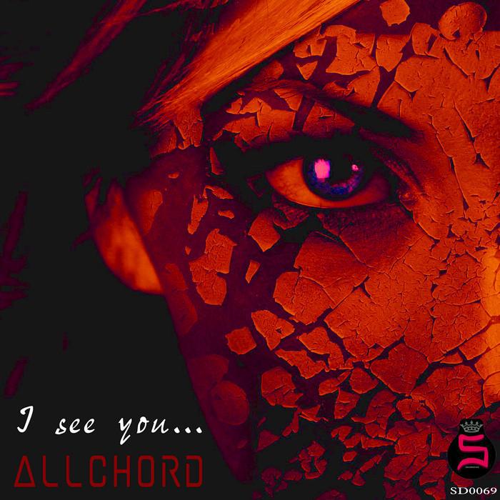 ALLCHORD - I See You