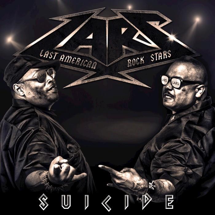 LARS - Suicide (Explicit)