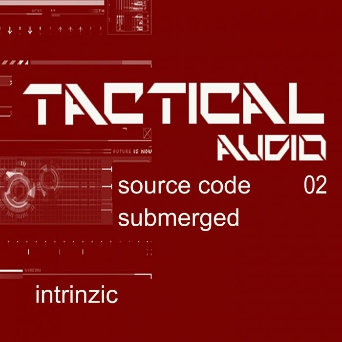 INTRINZIC - TA02