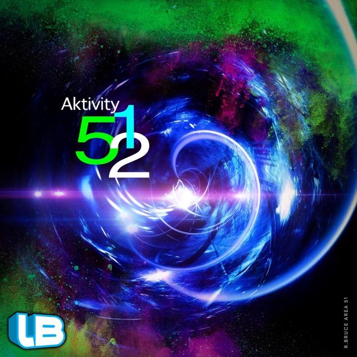 AKTIVITY 5-1-2 - Aktivity 5-1-2