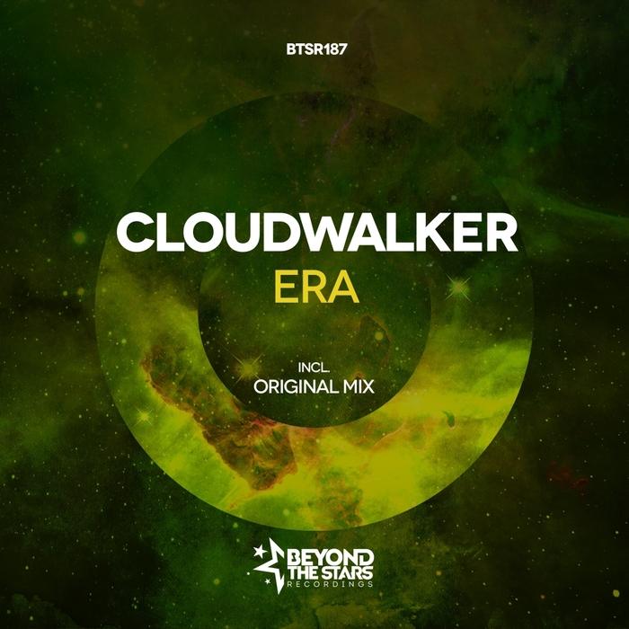 CLOUDWALKER - Era