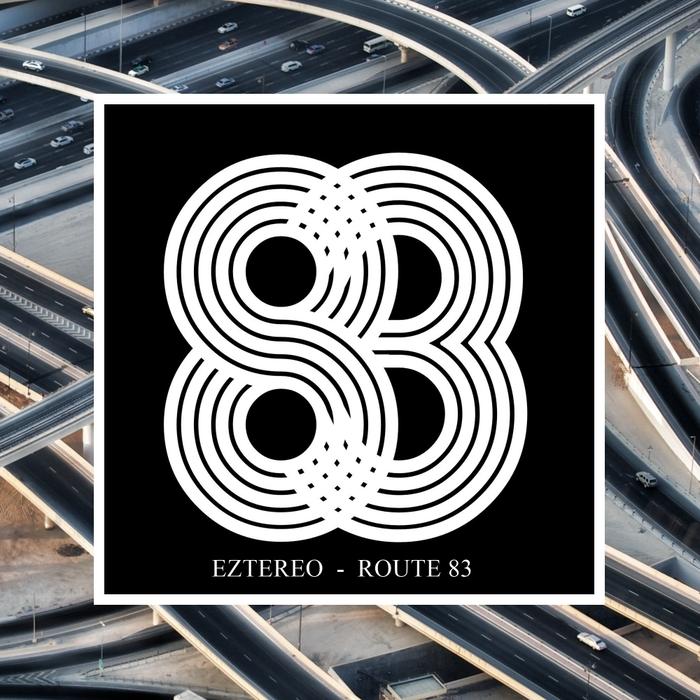 EZTEREO - Route 83