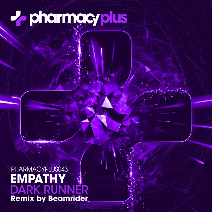 EMPATHY - Dark Runner