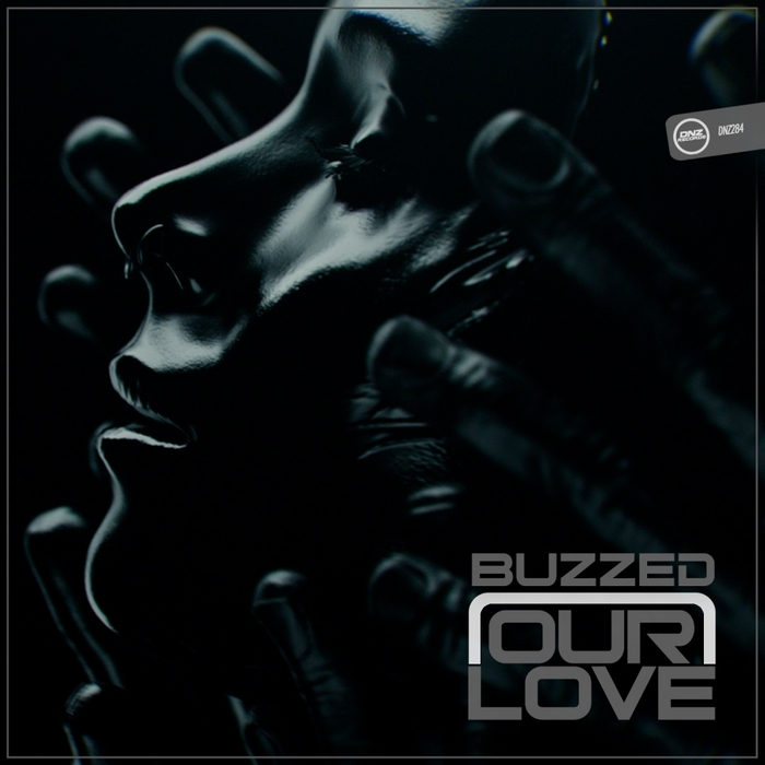 BUZZED - Our Love