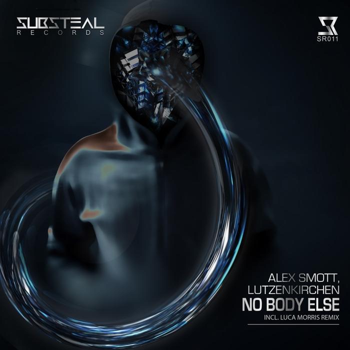 ALEX SMOTT/LUTZENKIRCHEN - No Body Else
