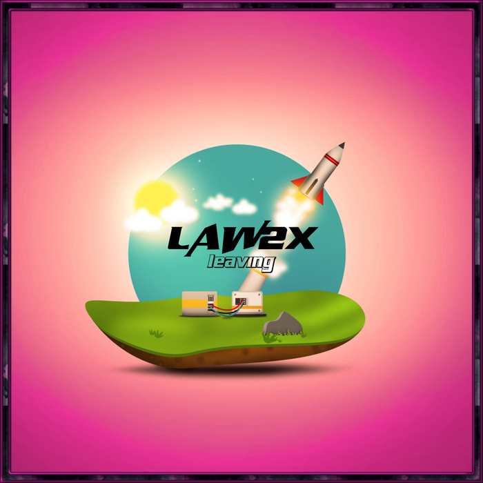 LAW2X - Leaving
