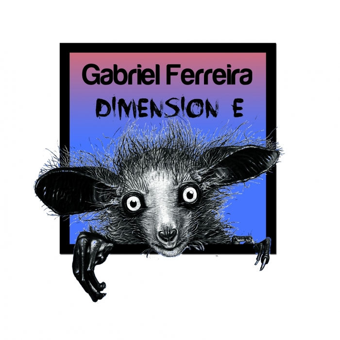 GABRIEL FERREIRA - Dimension E