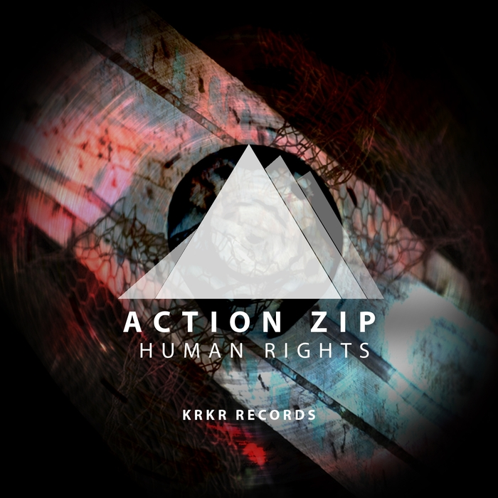 ACTION ZIP - Human Rights