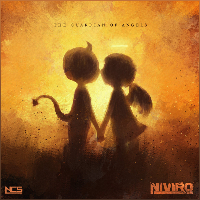 NIVIRO - The Guardian Of Angels