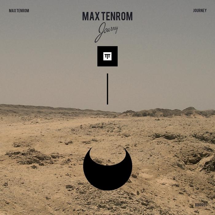 MAX TENROM - Journey