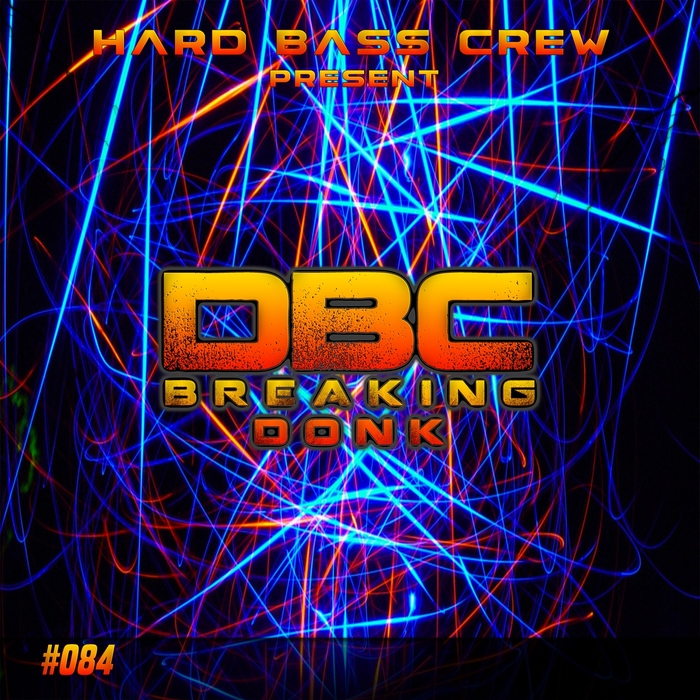 DBC - Breaking Donk