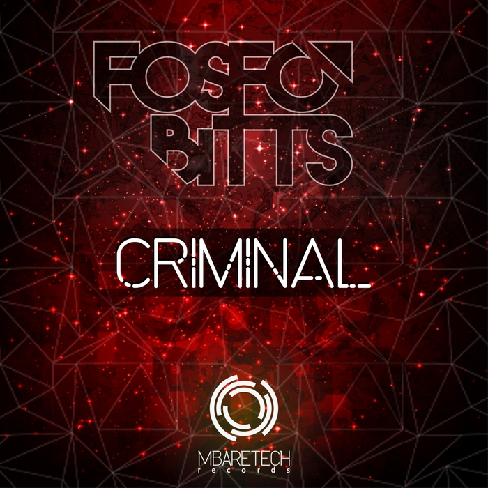 FOSFO BITTS - Criminal