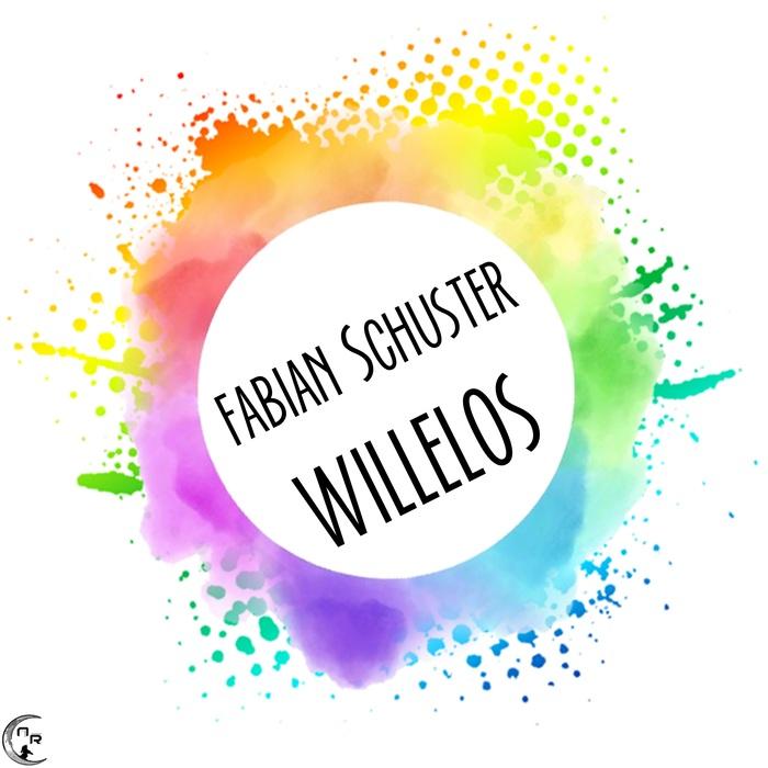 FABIAN SCHUSTER - Willelos
