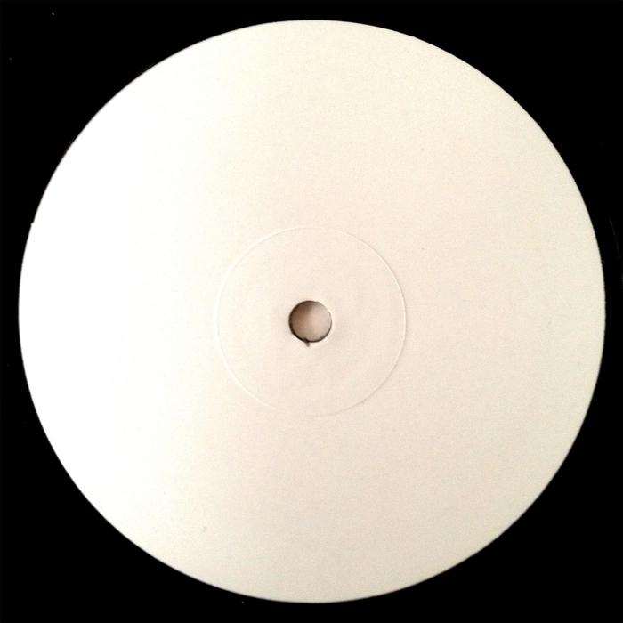 FOUR TET - Kool FM (Remixes)