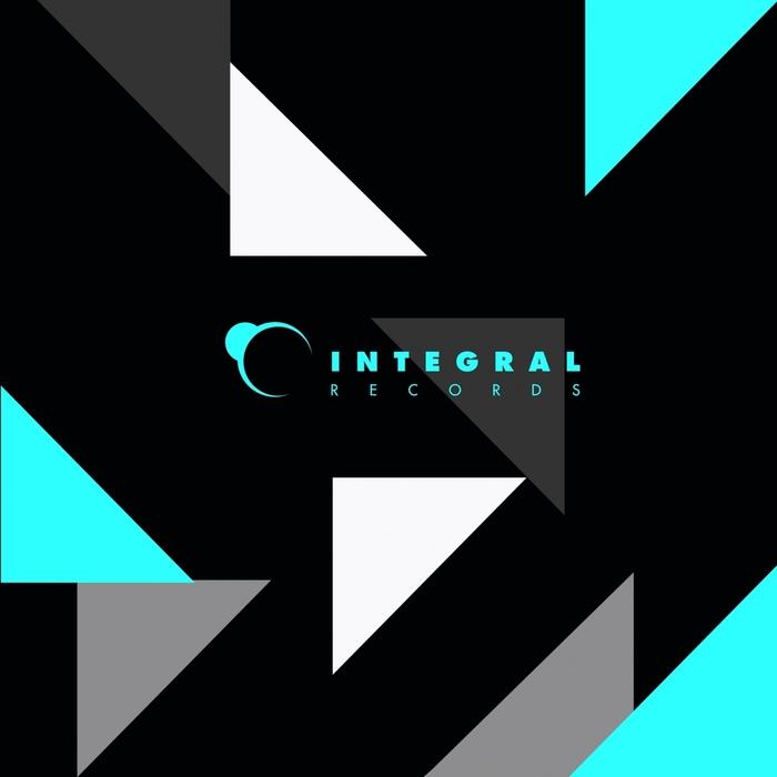 ARTIFICIAL INTELLIGENCE - True Colours