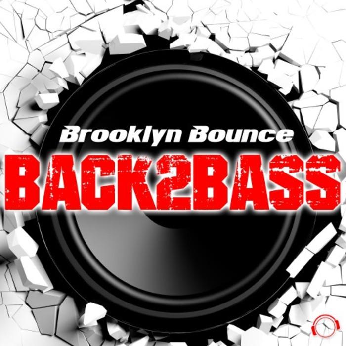 BROOKLYN BOUNCE - Back2Bass