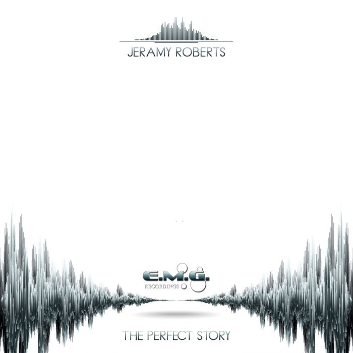 JERAMY ROBERTS - The Perfect Story
