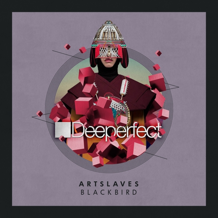 ARTSLAVES - Blackbird