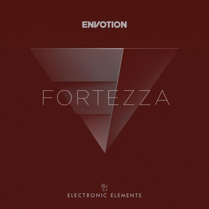 ENVOTION - Fortezza