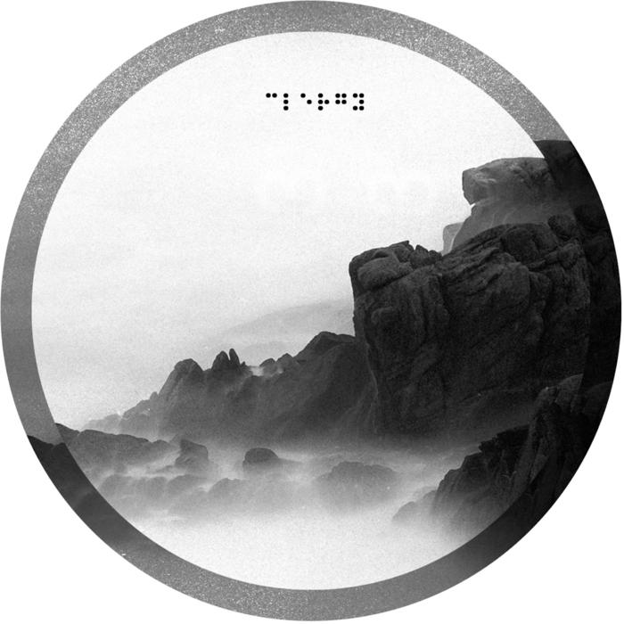 REFLEC - Shift In Karma EP