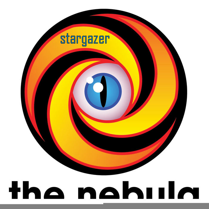 THE NEBULA - Stargazer