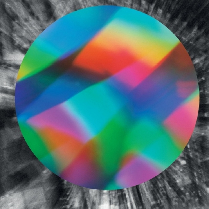 FOUR TET - Beautiful Rewind (Remixes)