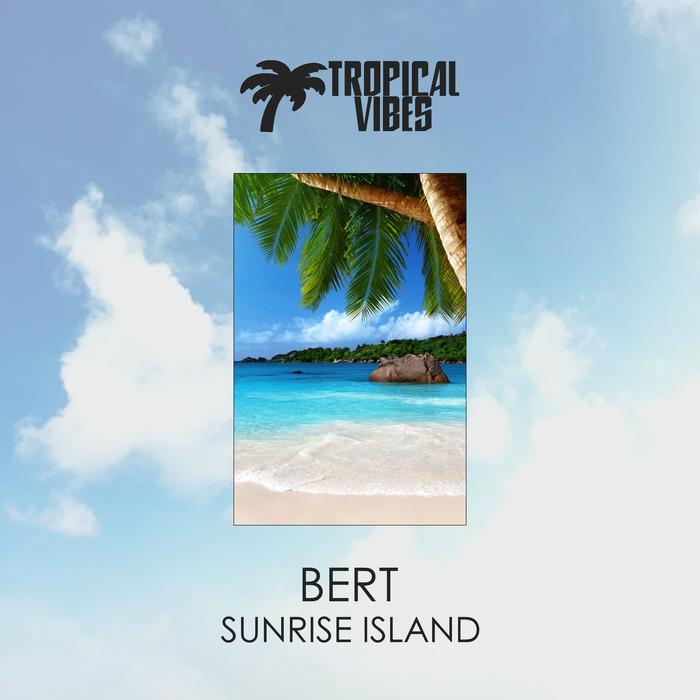 BERT - Sunrise Island