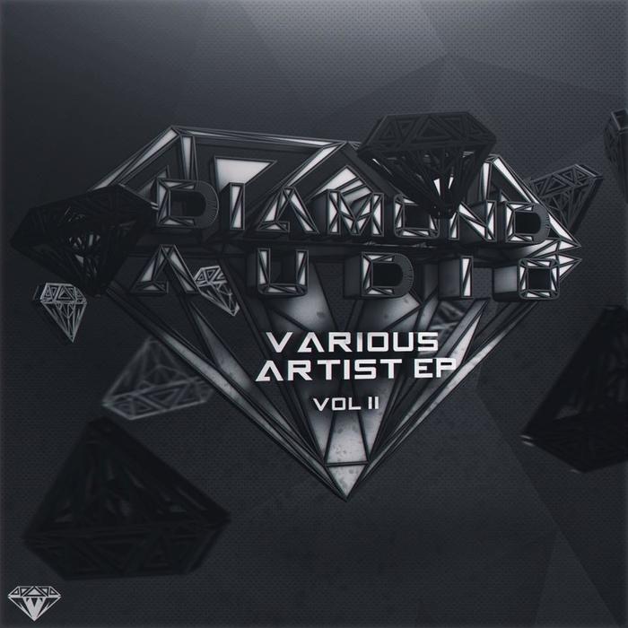 VARIOUS - Diamond Volume 2