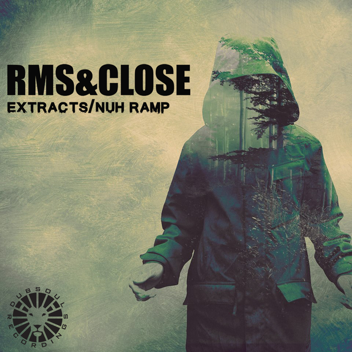 RMS & CLOSE - Extracts/Nuh Ramp