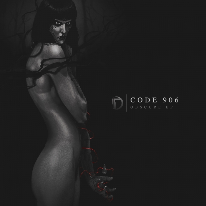 CODE 906 - Obscure EP