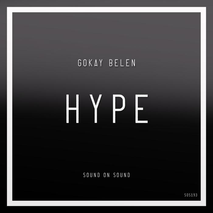 GOKAY BELEN - Hype