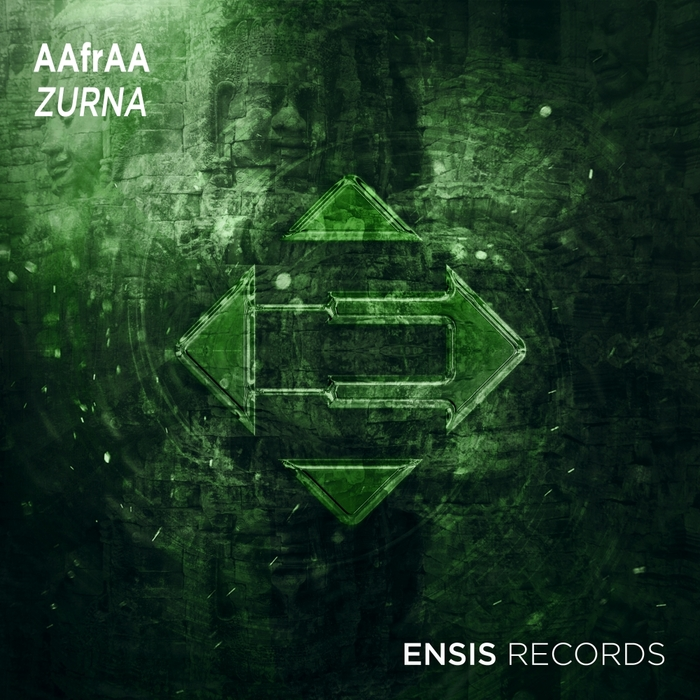 AAFRAA - Zurna