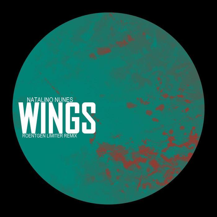 NATALINO NUNES - Wings