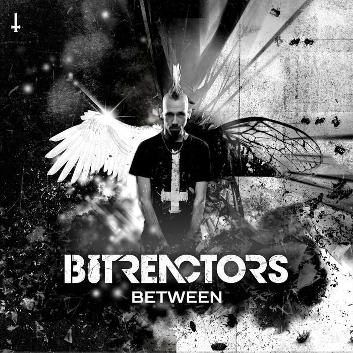 BIT REACTORS - Between