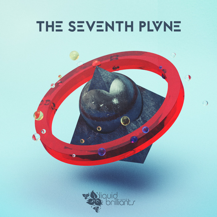 THE SEVENTH PLANE - Stay Hi