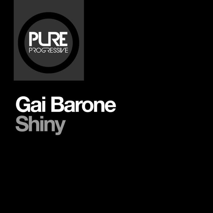 GAI BARONE - Shiny
