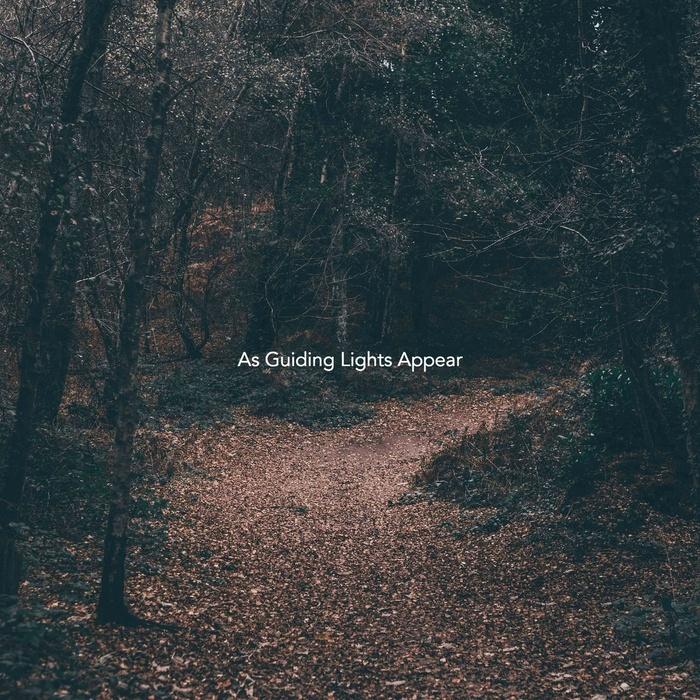 JOACHIM HEINRICH - As Guiding Lights Appear