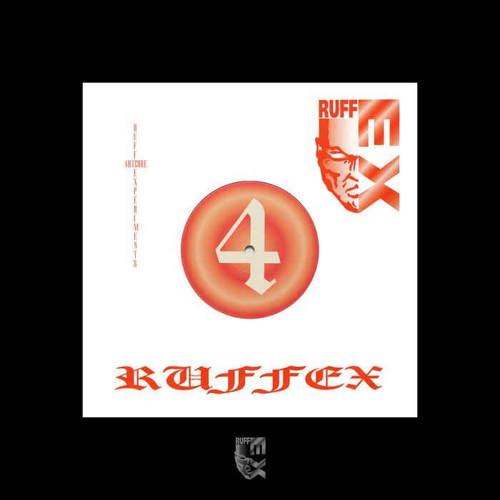 MYRMIDON - Ruffex 4