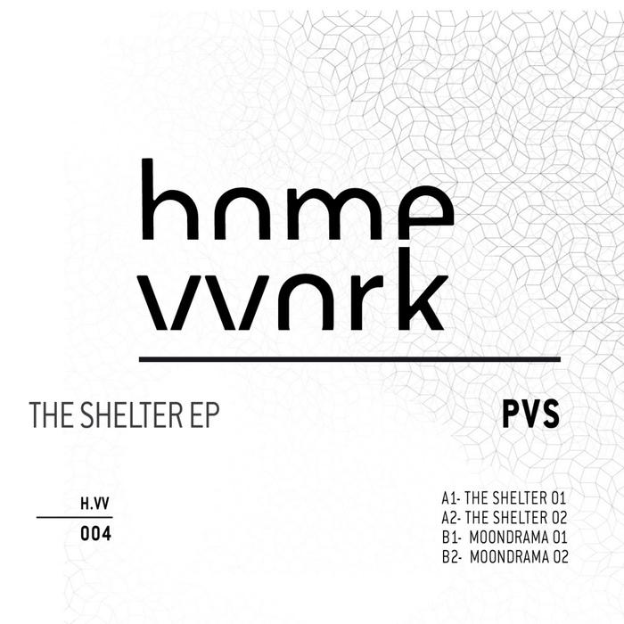 PVS - The Shelter