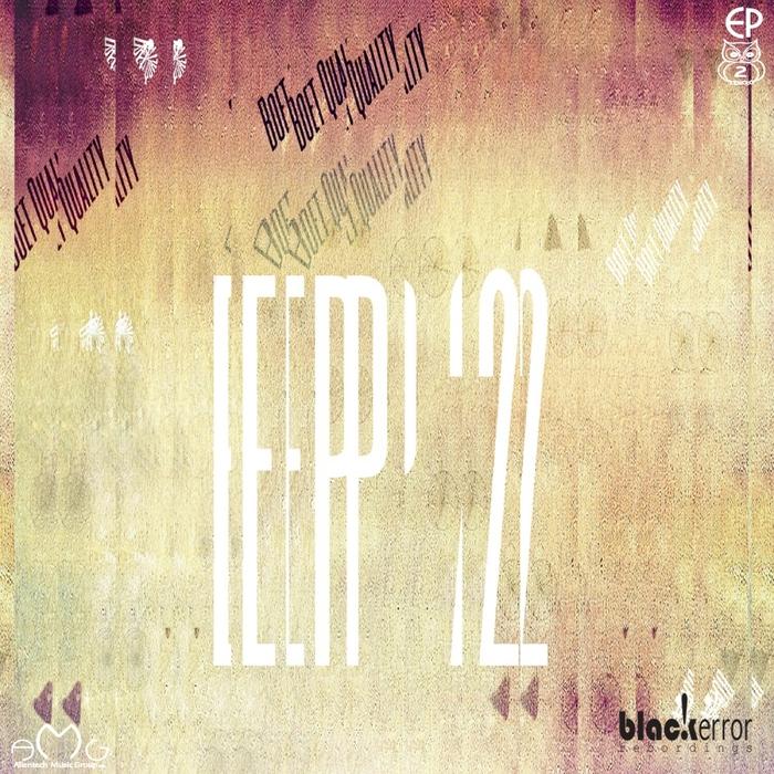 BOET QUALITY - Ep 2